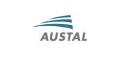 austal-e1520100973245