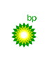 B.P. Oil 2