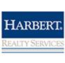 Harbert Realty
