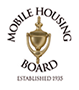 Mobile Housing Authority