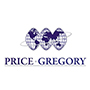 Price Gregory International