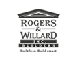 Rogers & Willard Inc. Builders