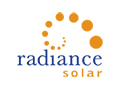 radiancesolar
